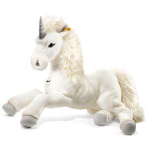 Steiff Unicorn Large 015090