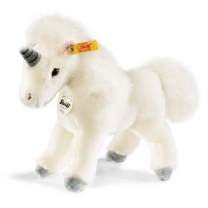 Steiff Animals Starly Unicorn Small 015106
