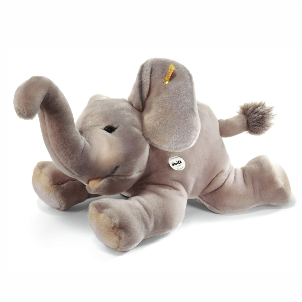 Trampili Elephant Steiff EAN 064364