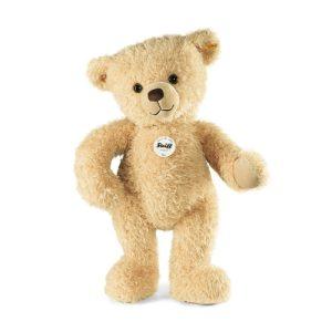 Steiff Kim Teddy Bear EAN 013584