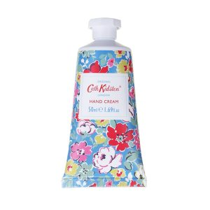 Cath Kidston Heathcote and ivory Hand cream ditsy