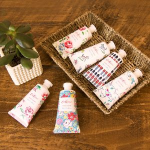 Cath Kidston Heathcote and ivory Hand cream