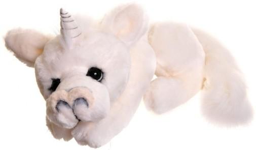 Mystique 15″ Unicorn - Kaycee Bears Limited Edition