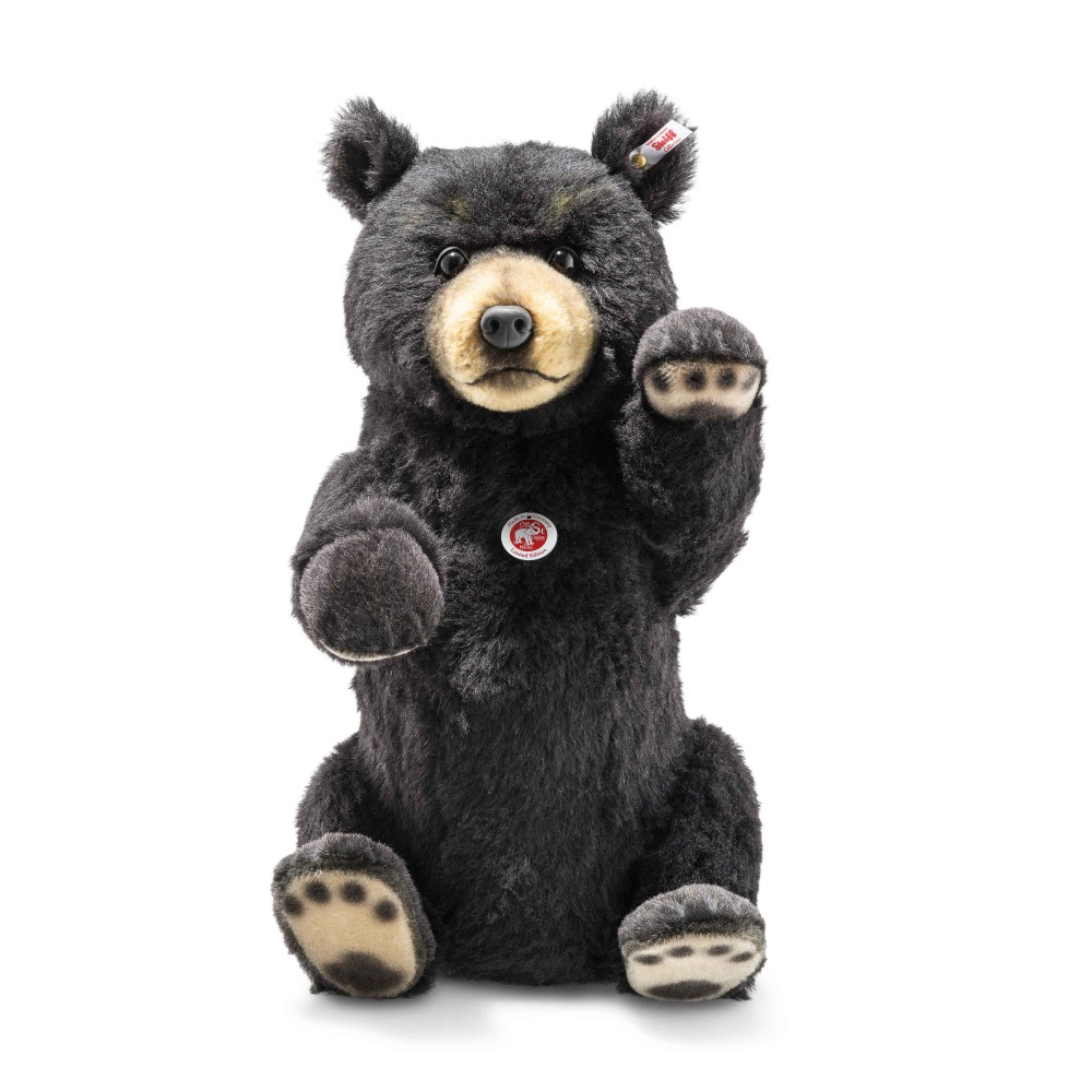 Steiff Classic Bears