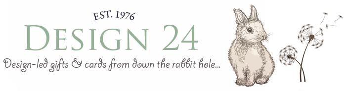 Design24-mobile