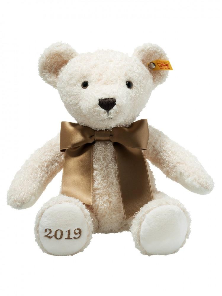 Steiff Plush Bears & Friends