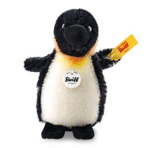 Steiff Lari Penguin - EAN Number 040740