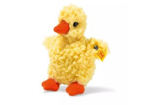 piepsi chick steiff EAN 080432
