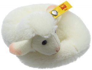 Steiff Mini Lamby Lamb - EAN 33575