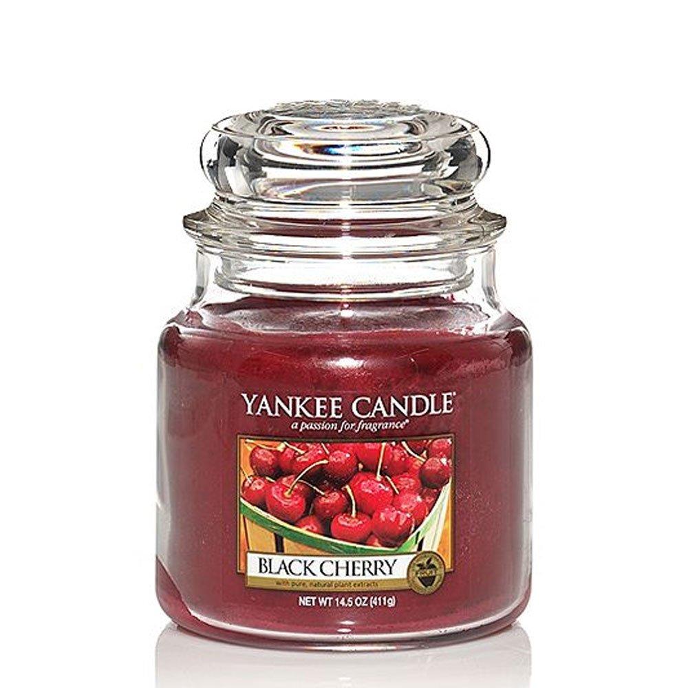 Yankee Medium Jars