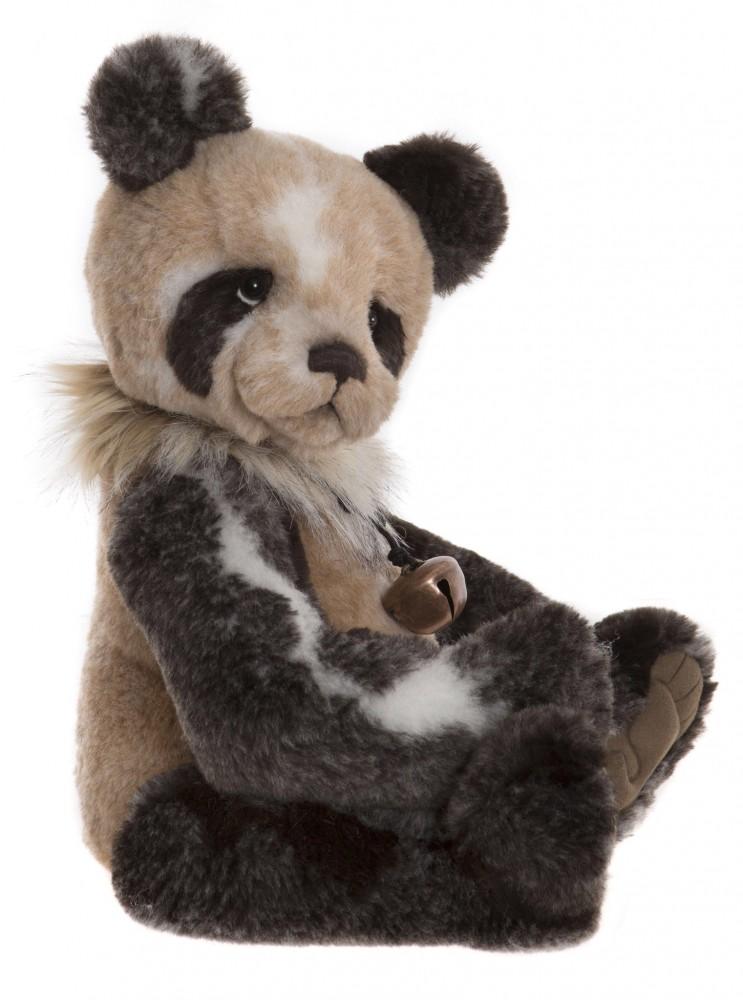 Adrian - Charlie Bears CB181874