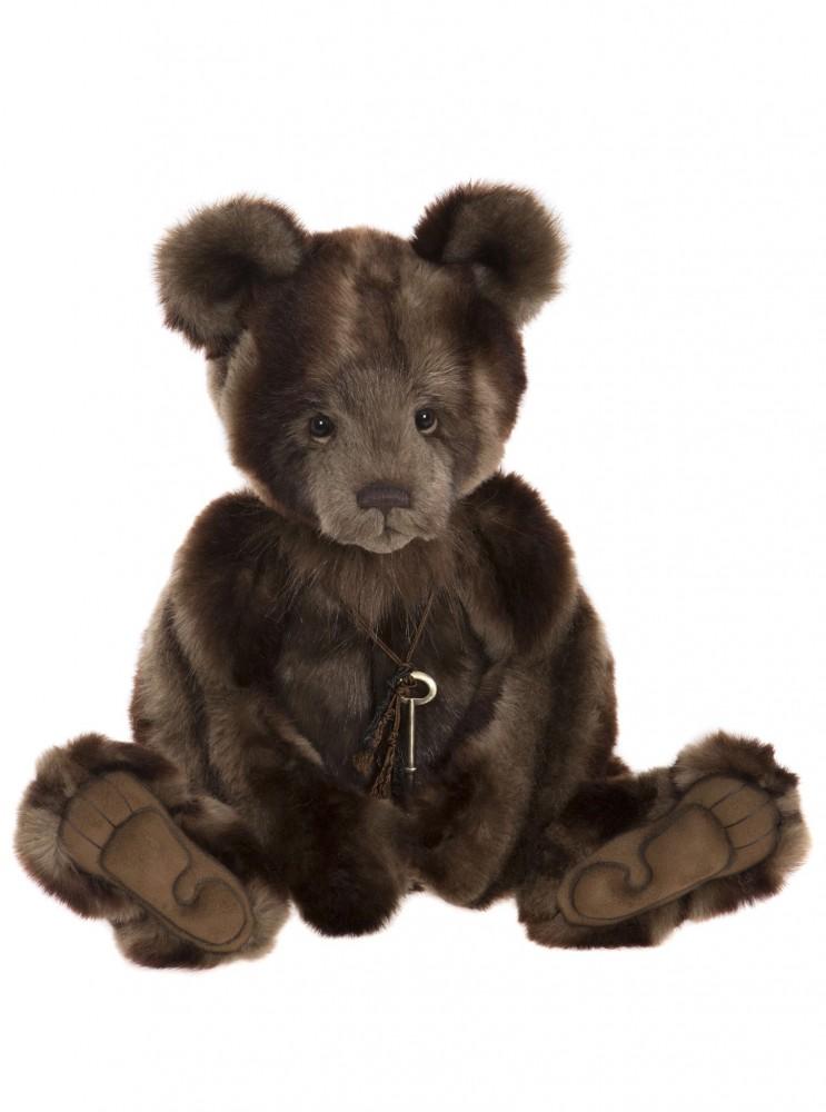 Shane - Charlie Bears CB181842B