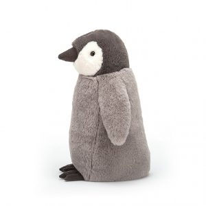 Jellycat Percy Penguin - Small 24 cm