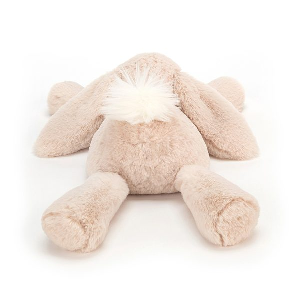 Jellycat Smudge Rabbit - Medium, 34 cm