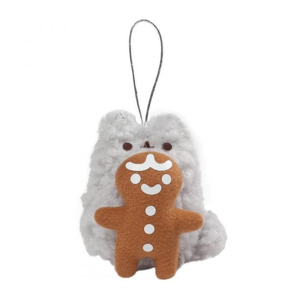 Pusheen Surprise Plush Mystery Box Series 8: Christmas Sweet