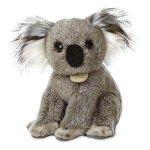 Aurora World Miyoni Koala - 9 Inch