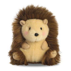 Rolly Pets Merry Hedgehog - Aurora World