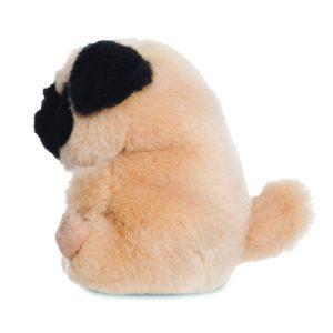 Rolly Pets Charlie Pug - Aurora World
