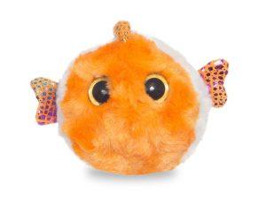Clownee Clown Fish 5 Inch - Aurora World