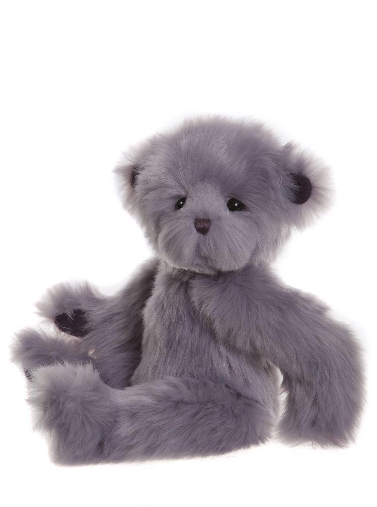 Fairycake, 30 cm – Charlie Bears Plush CB19108O