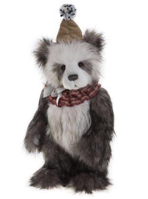 Giggleswick – Charlie Bears CB191929