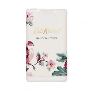 cath kidston fresh fig hand sanitiser sanitizer