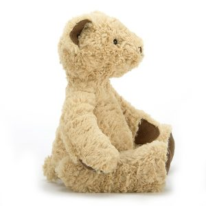 Jellycat Edward Bear - Small, 26 cm