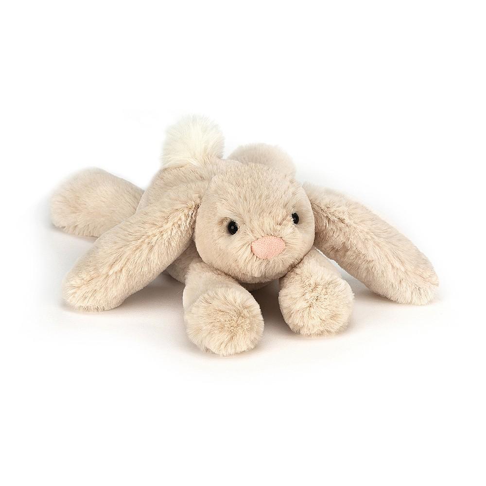 Jellycat Smudge Rabbit - Tiny 19 cm