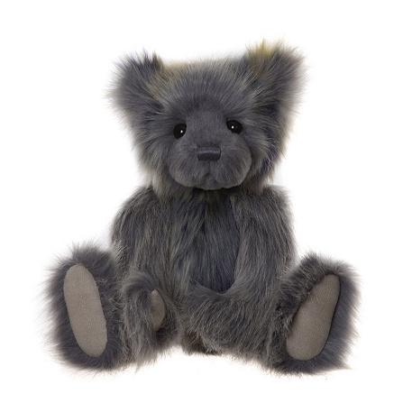 Bing Bear, 32 cm – Charlie Bears Plush CB191803O