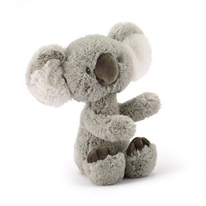 GUND Baby Toothpick Koala Plush Toy - Large, 30cm