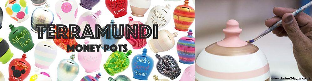 design-24-terramundi-money-pots