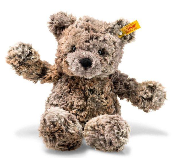 Steiff Soft Cuddly Friends Terry Teddy Bear Medium, 30cm - EAN 113451